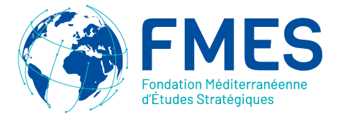 FMES
