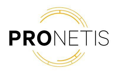 Pronetis